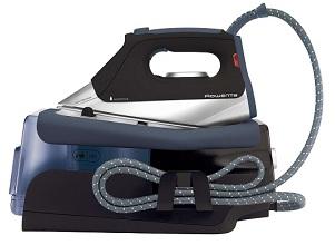 Centrale Vapeur – Rowenta Pro Perfect DG8860F0