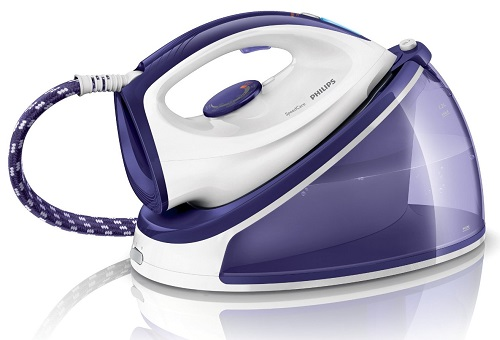 centrale vapeur philips perfectcare pure philips gc perfectcare expert steam generator iron one. Black Bedroom Furniture Sets. Home Design Ideas