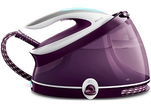 Centrale vapeur – Philips PerfectCare Aqua Pro GC9315