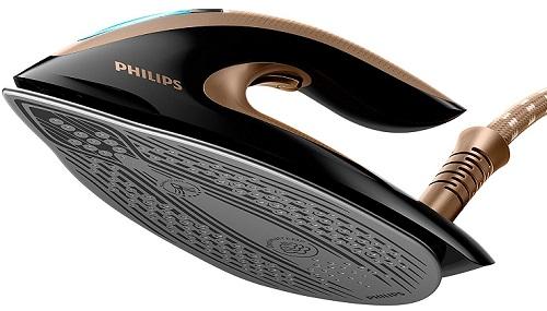 philips perfectcare elite plus gc9682 centrale vapeur. Black Bedroom Furniture Sets. Home Design Ideas